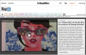 repubblica sito copia copia