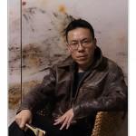 Luo Zhi Yi porttrait 3